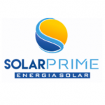 Solarprime Energia Solar