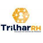 Thilhar RH Consultoria e Serviços